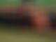 Mexican GP: Race notes - McLaren