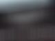Aston Martin's 2021 F1 entry still on target – Stroll