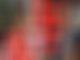 Vettel: Qualifying vital for Austrian GP success