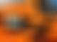Rosberg: Ricciardo in 'unusual situation' at McLaren