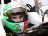 Liuzzi to race V8 Supercars in October
