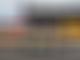 Hamilton sure British GP will be saved