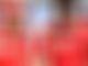 Ferrari: Vettel-Leclerc still a 'luxury'