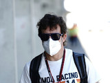 Rosberg: Alonso '100%' still capable of fighting for titles