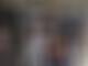 Monaco GP: Race team notes - Pirelli