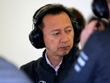 Honda confident we are closing the gap to leaders'