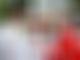Wolff plays down Ferrari thrashing in Abu Dhabi