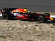 Ricciardo 'surprised' to split Ferrari drivers