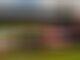Radio Ga Ga: Malaysian Grand Prix