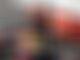 Remarkable Daniel Ricciardo gets Monaco redemption