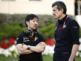 Bahrain GP: Qualifying team notes - Haas