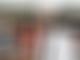 'Mr Mercedes' Jurgen Hubbert dies aged 81