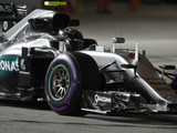 Pirelli reveals compounds for Singapore