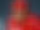 Raikkonen: No worries ahead of Sauber return