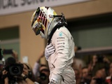 Mercedes to come down hard on Hamilton over team order snub?