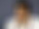 Wolff repeats his call for three-car teams