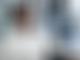 Video: Toto Wolff talks F1 politics, driver line-ups and 2017 cars