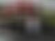 """Giovinazzi: 2021 """"not the right time"""" for Ferrari F1 move"""