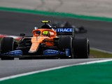 Norris apologises for 'careless' comments in Portugal