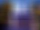 Why Hamilton brilliance could draw unfair criticism for Bottas
