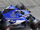 Sauber close to sealing Honda engines for 2018 Formula 1 season