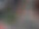 Freeze Mercedes PU development to allow engine parity - Franz Tost