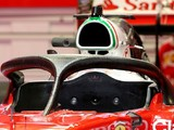 New F1 halo design performs well in first tests at Austrian GP