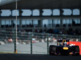 Vettel refuses to blame KERS for missing pole