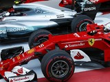 F1 2017 won't be settled by tyres, Mercedes' Bottas feels