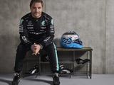 """""""Selfish"""" Bottas to be more assertive at Mercedes in bid for F1 crown"""
