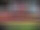 Mexico GP: Race team notes - Pirelli