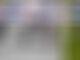 Austrian Grand Prix 2021: Start time, TV, live stream