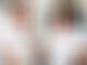 McLaren to build own windtunnel reveals Seidl