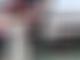 Mexican Grand Prix predictions