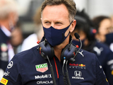 """Red Bull claim FIA """"disingenuous"""" if it fails to investigate front wings after Mercedes footage"""