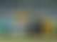 Pirelli reveals reason for Kvyat's British GP F1 crash