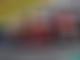 Ferrari lacked '20hp compared to McLaren' at Monza