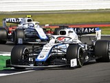 "Brown: New Williams F1 owners need to ""get their chequebook out"""