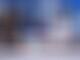 WATCH: F1 Midweek Report: Austria