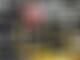 Nico Hulkenberg says he did not 'slack' alongside Jolyon Palmer in F1