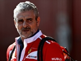 Arrivabene: 'Decisions not in Ferrari's favour'