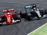 Formula 1 fans reject the introduction of gimmicks, survey reveals