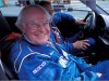 Tributes pour in for Sid Watkins