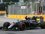 Button takes responsibility for session ending wall tap