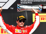 Mexico GP: Preview - Ferrari