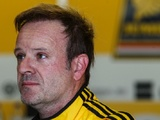I didn't expect it Barrichello on F1 exit after 19 years
