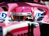 'Kind of settled' on a gap year for Ocon