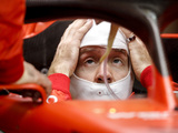 Brundle voices Vettel to Renault concerns