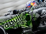 Technical: What did teams reveal at Jerez?