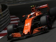 Honda anticipating challenging Canadian GP weekend